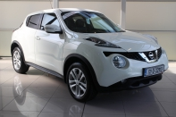 SV PREMIUM 1.2 5DR....WITH ONLY 10,000 KLMS