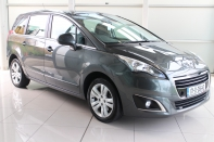 ACTIVE 1.6 HDI....WITH ONLY 24,000 KLMS