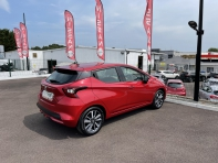 SVE 1.5 DSL....WITH ONLY 10,000 KLMS SCRAPPAGE DEAL