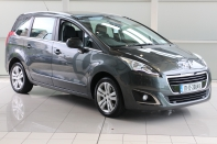 ACTIVE 1.2 5DR 7 SEATER....WITH ONLY 28,000 KLMS