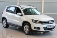 COMFORTLINE 2.0 TDI 110 HP 5DR.....WITH ONLY 53,000 KLMS