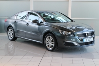 ACTIVE 1.6 HDI 4DR....WITH ONLY 26,000 KLMS...SCRAPPAGE DEAL.... CONTACT JOHN BYRNE ON 086 0433340