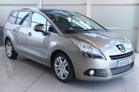 ACTIVE FAMILY 1.6 HDI 7 SEATER....WITH ONLY 33,000 KLMS